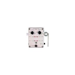 MS-4 Independent Temperature/Humidity/CO2 Controller, co2 controller, humidity controller