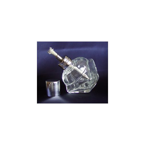 Alcohol Lamp, Alcohol Lamp Accessories