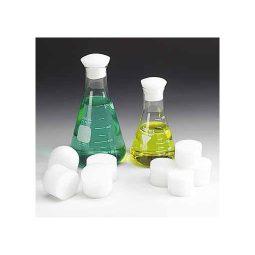 Breathable Foam Plugs