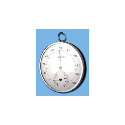 Dial Hygrometer/Thermometer, hygrometer, dial thermometer