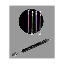 Pen Scales