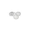 Plastic Petri Dishes, Disposable Plastic Petri Dishes