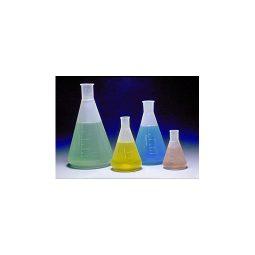 plastic erlenmeyer flasks