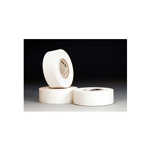 sterlization indicator tape