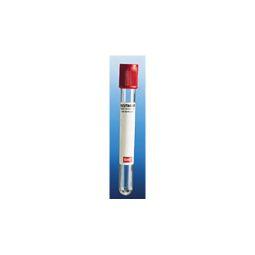 vacutainer (syringe)