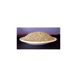 Vermiculite for Mushrooms