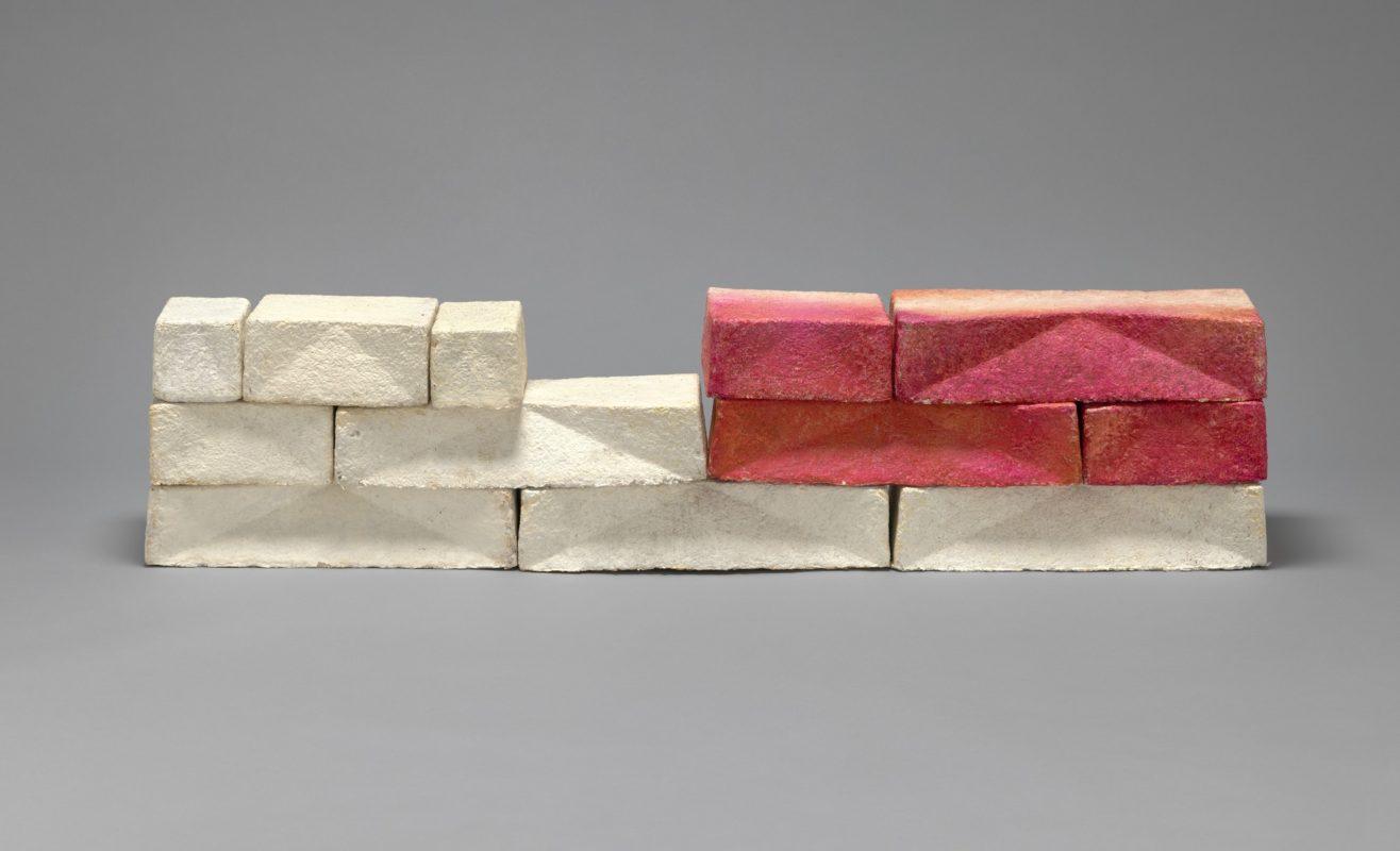mycelium bricks, biobricks
