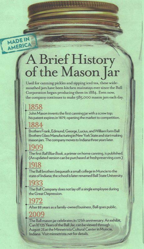 Ball jar, Ball Mason jar, Mason Jar, canning jar, canning jars, mason jars, ball jars, ball mason canning jars